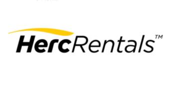 Herc-Rentals.png