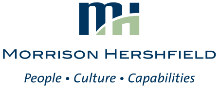 Morrison-Hershfield-w450.png