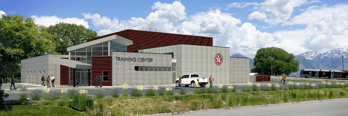 Training-Center---Reduced-File-1200x400.png