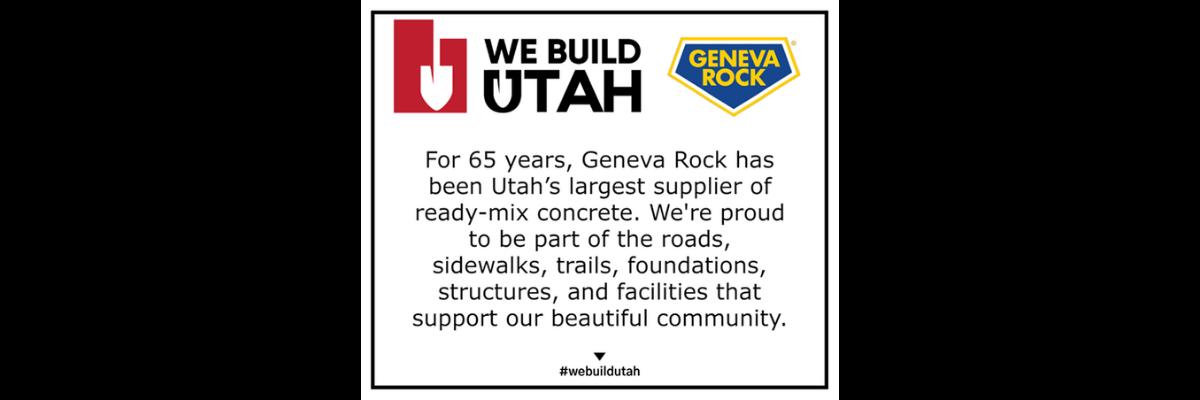 Geneva-Rock-We-Build-Utah.png