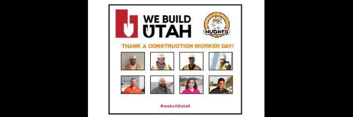 Hughes-GC-We-Build-Utah.png