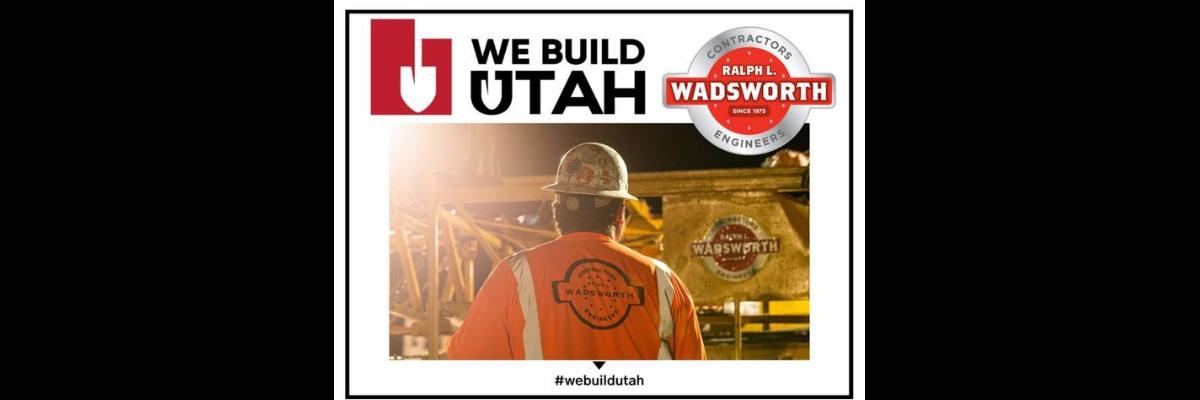 RLW-We-Build-Utah.png