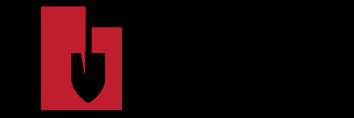 We-Build-Utah-Logo.png