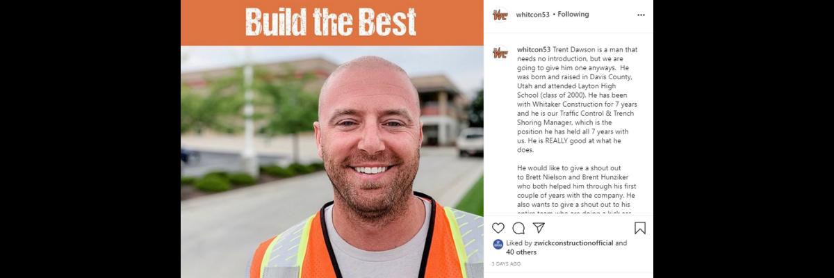 Whitaker-We-Build-Utah.png