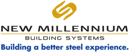 new-Millennium-building-Systems-w455.png