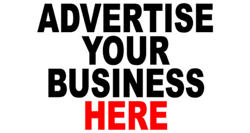 Advertise-your-business-here(1).jpg