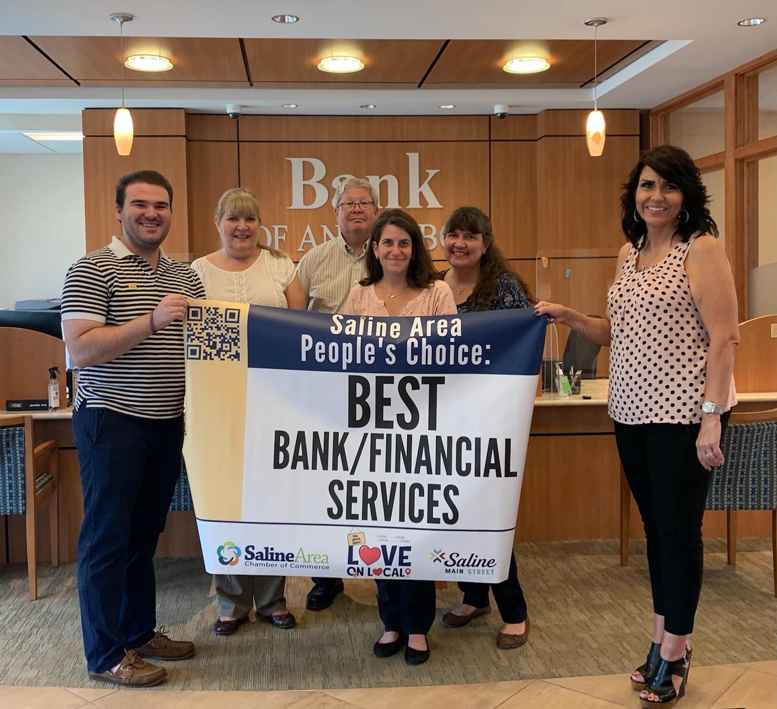 Bank-of-Ann-Arbor-PCA.jpg