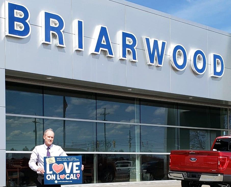 Briarwood-Ford-w907.jpg