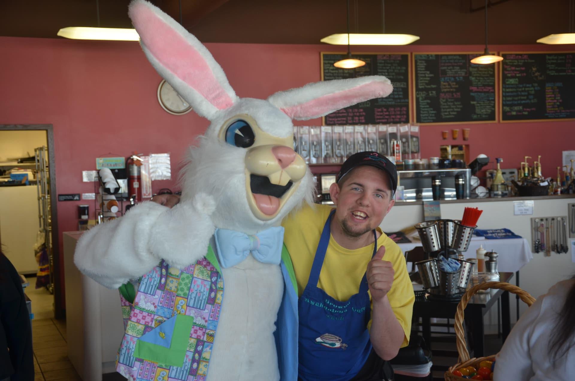 Bunny-and-Zac.jpg