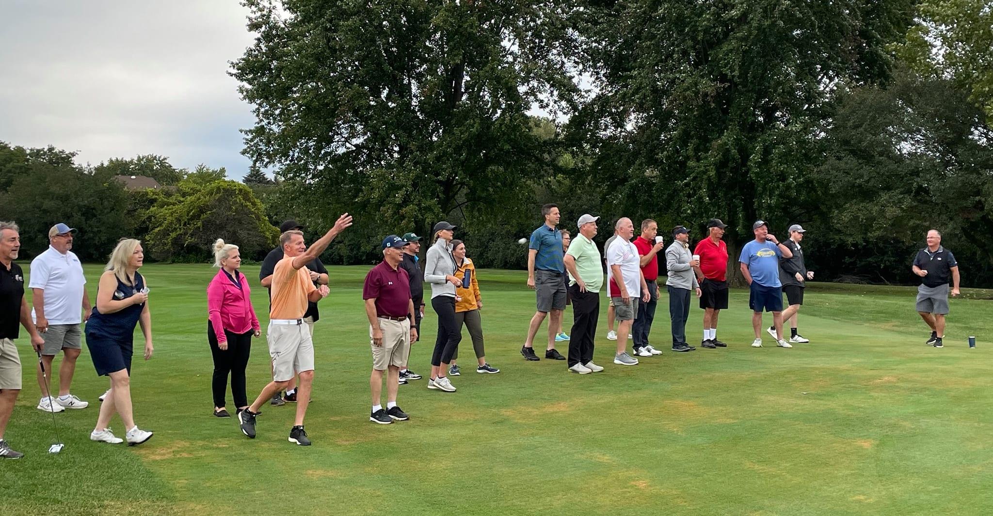 Golf-Outing-2021(3)-w2048.jpg