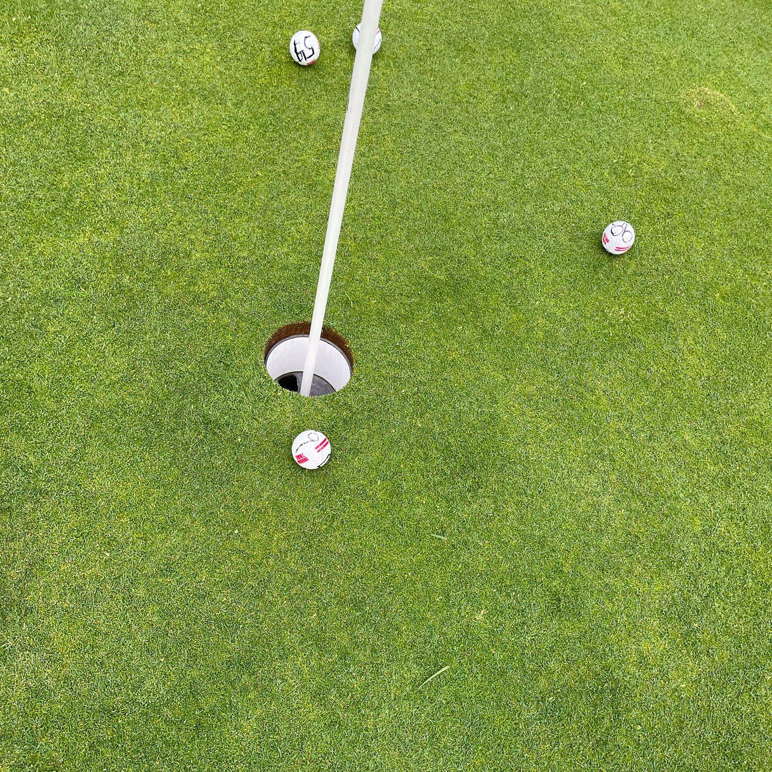 Golf-Outing-2021(4).jpg