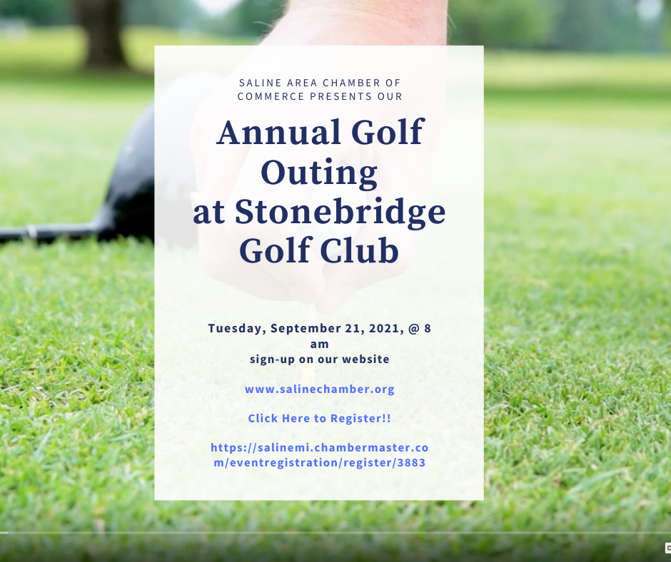 Golf-Outing-Facebook-Post-2021.png
