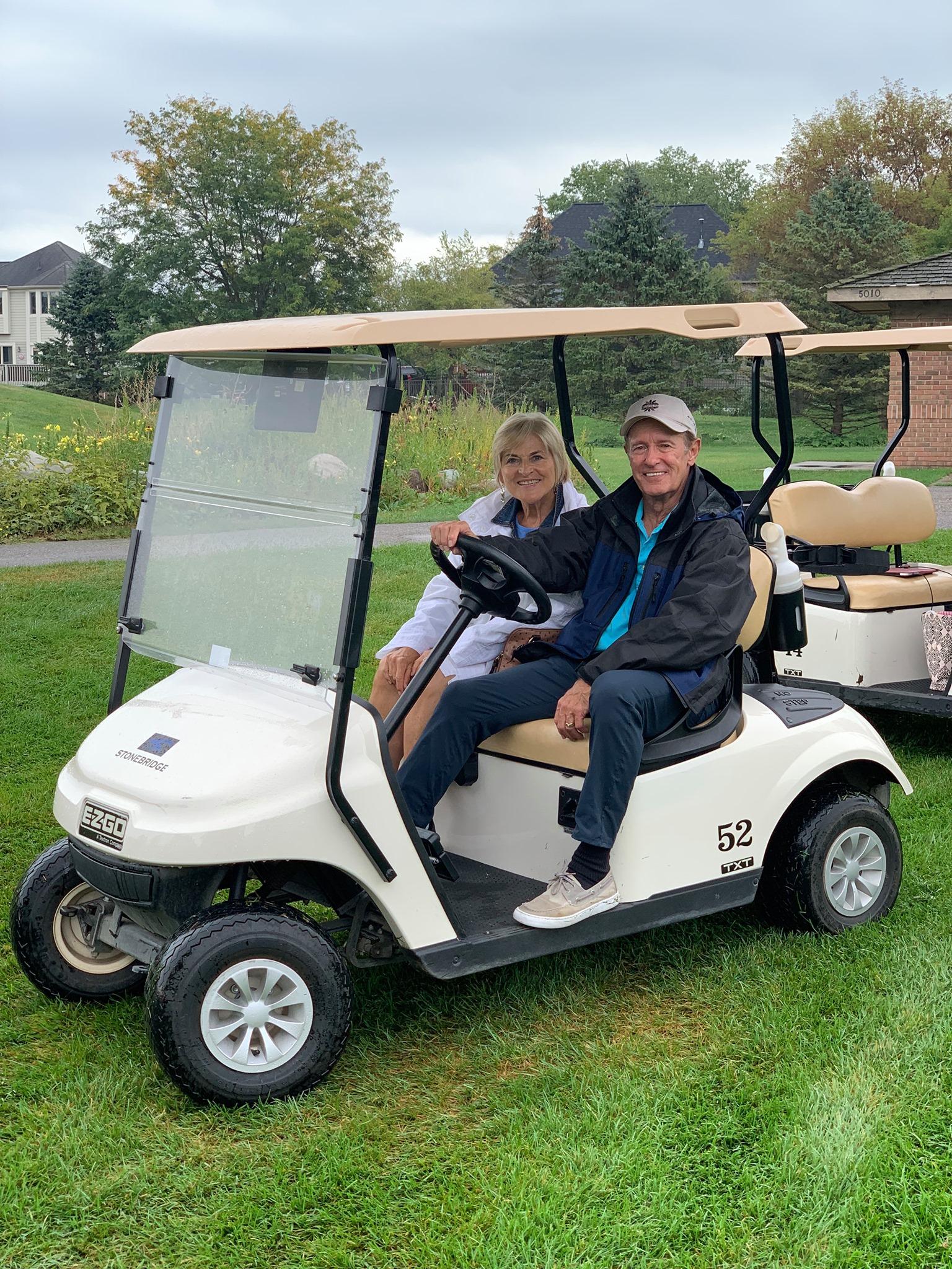 Golf-Outing-Volunteers-Bebbers-2021.jpg
