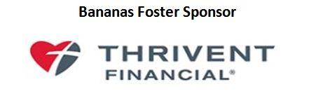 Bananas-foster-sponsor.jpg