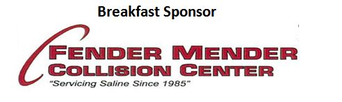 Breakfast-sponsor.jpg