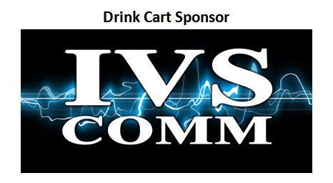 Drink-cart1-sponsor.jpg