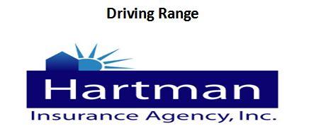 Driving-range-sponsor.jpg