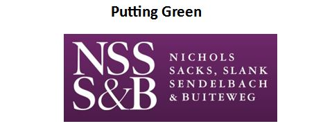 Putting-green-sponsor.jpg