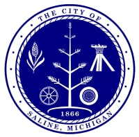 City-Saline-logo.jpg