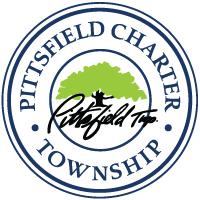 Pittsfield-Twp-Logo.jpg