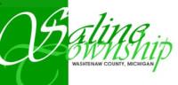 Saline-Twp-logo.jpg