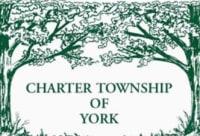 York-Twp-logo.jpg