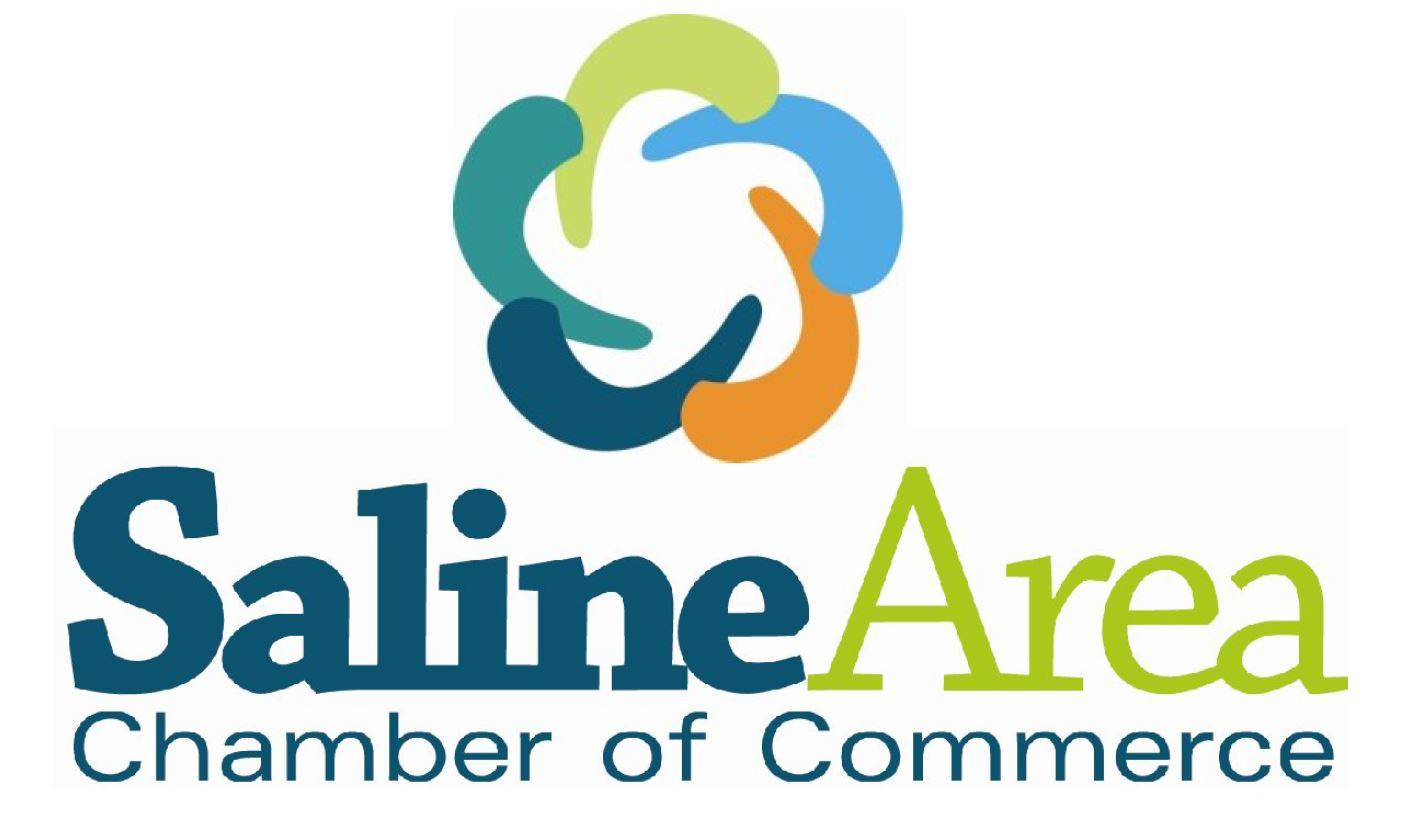 SACC Chamber Logo
