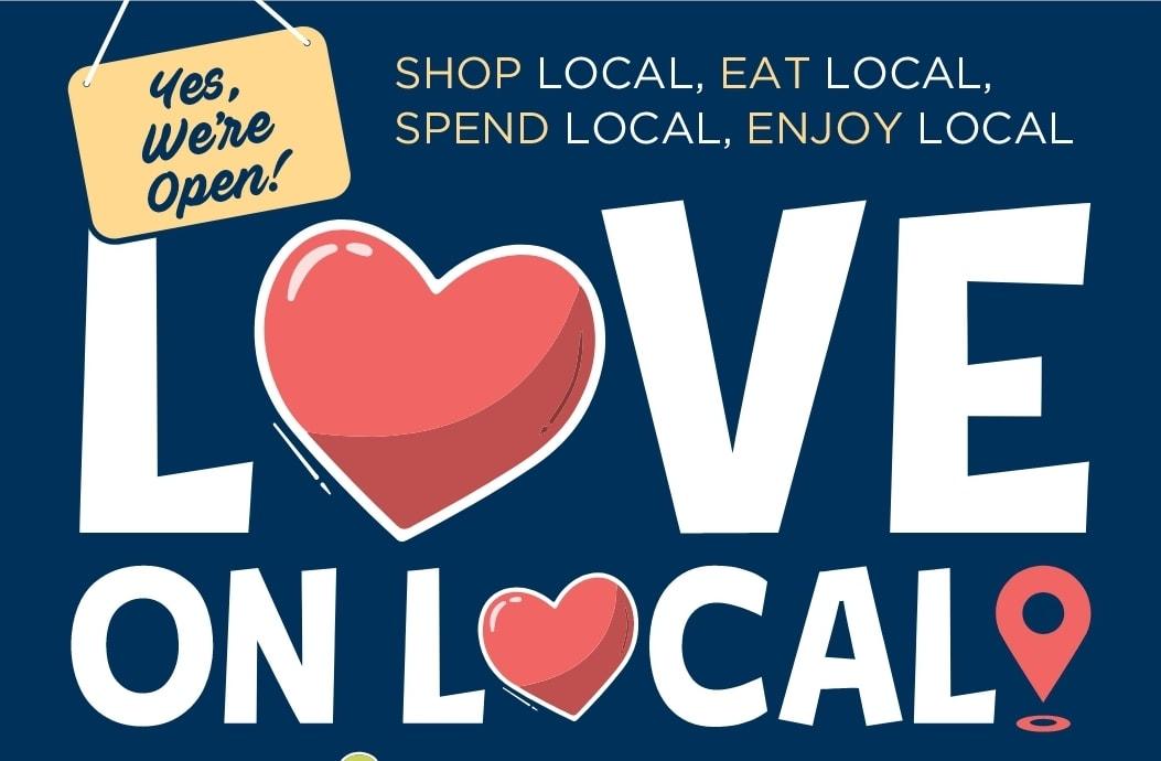 Love-on-Local-Signs(1)-w1053.jpg