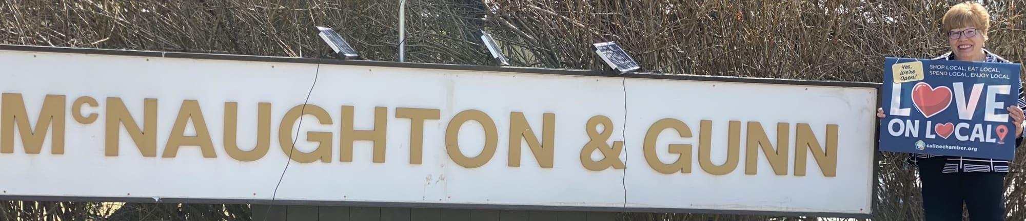 McNaughton-and-Gunn-w2000.jpg