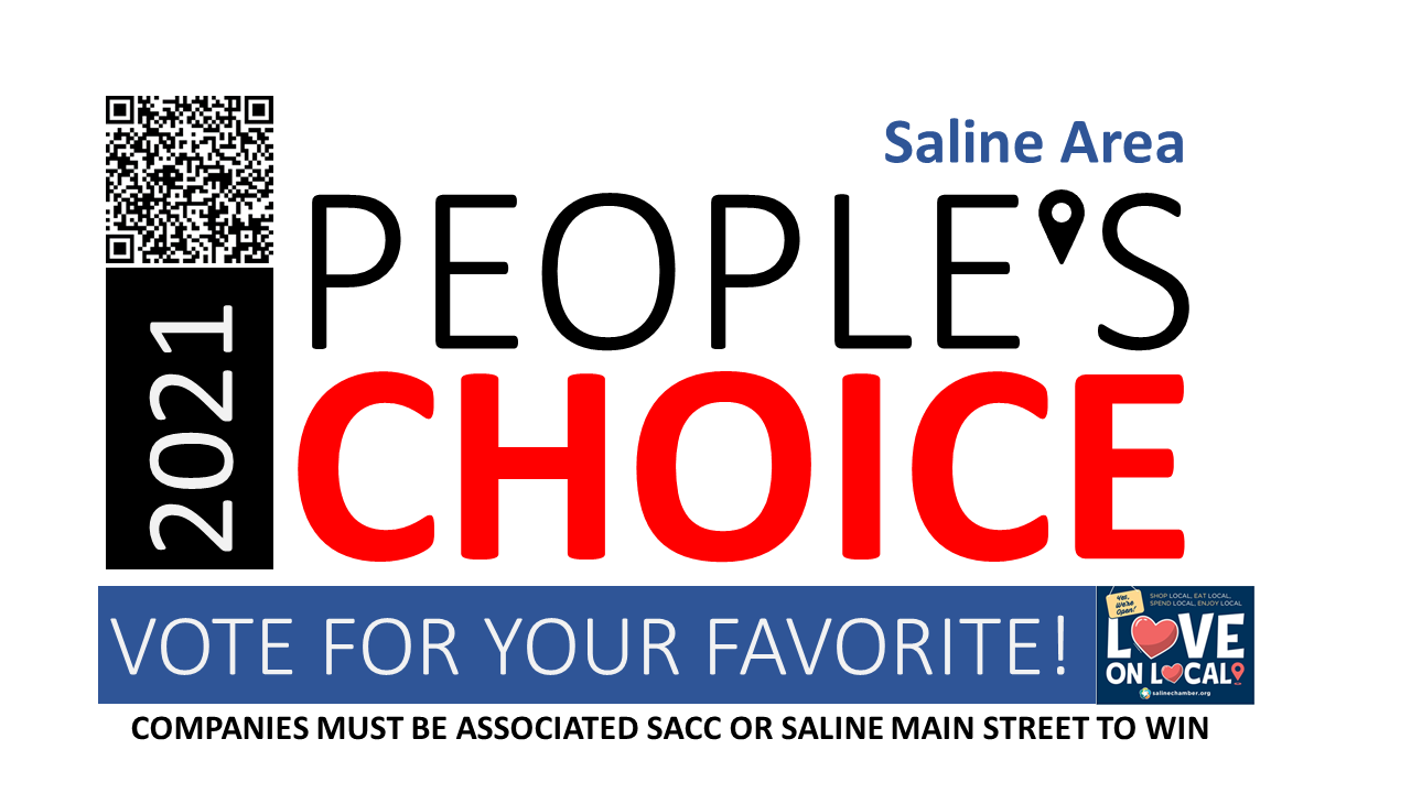 People's-Choice-Awards-Templates-SACC.png