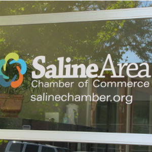 Saline Area Chamber of Commerce