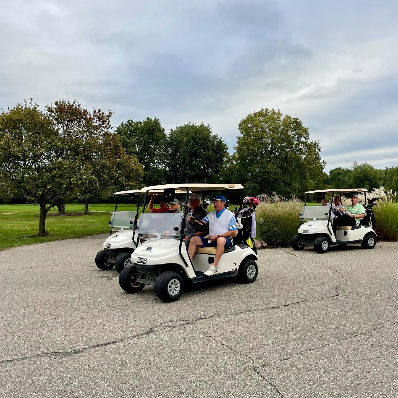 SACC-Golf-Outing-2021(2).jpg