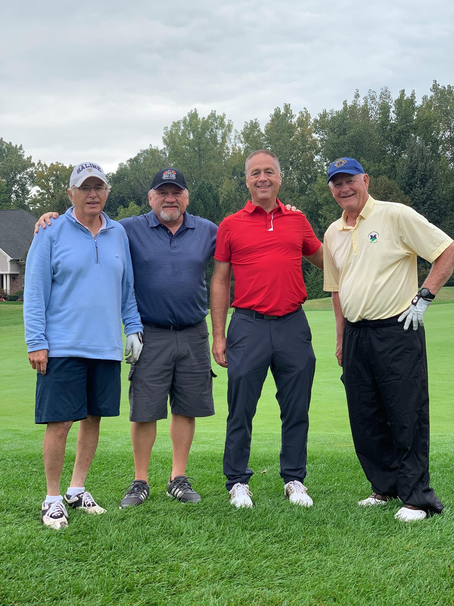 SACC-Golf-Outing-2021--Saline-Lions.jpg