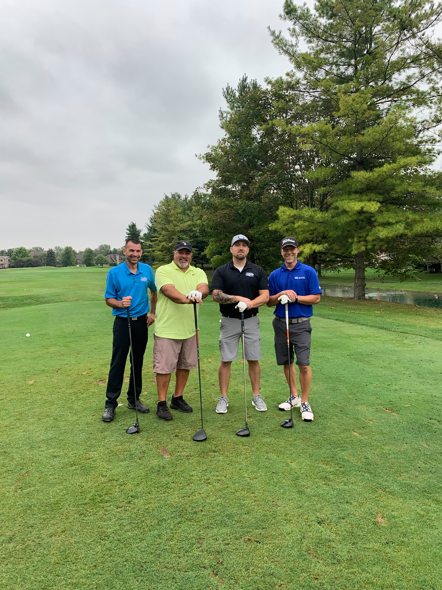 SACC-Golf-Outing-2021-Chelsea-Lumber.jpg