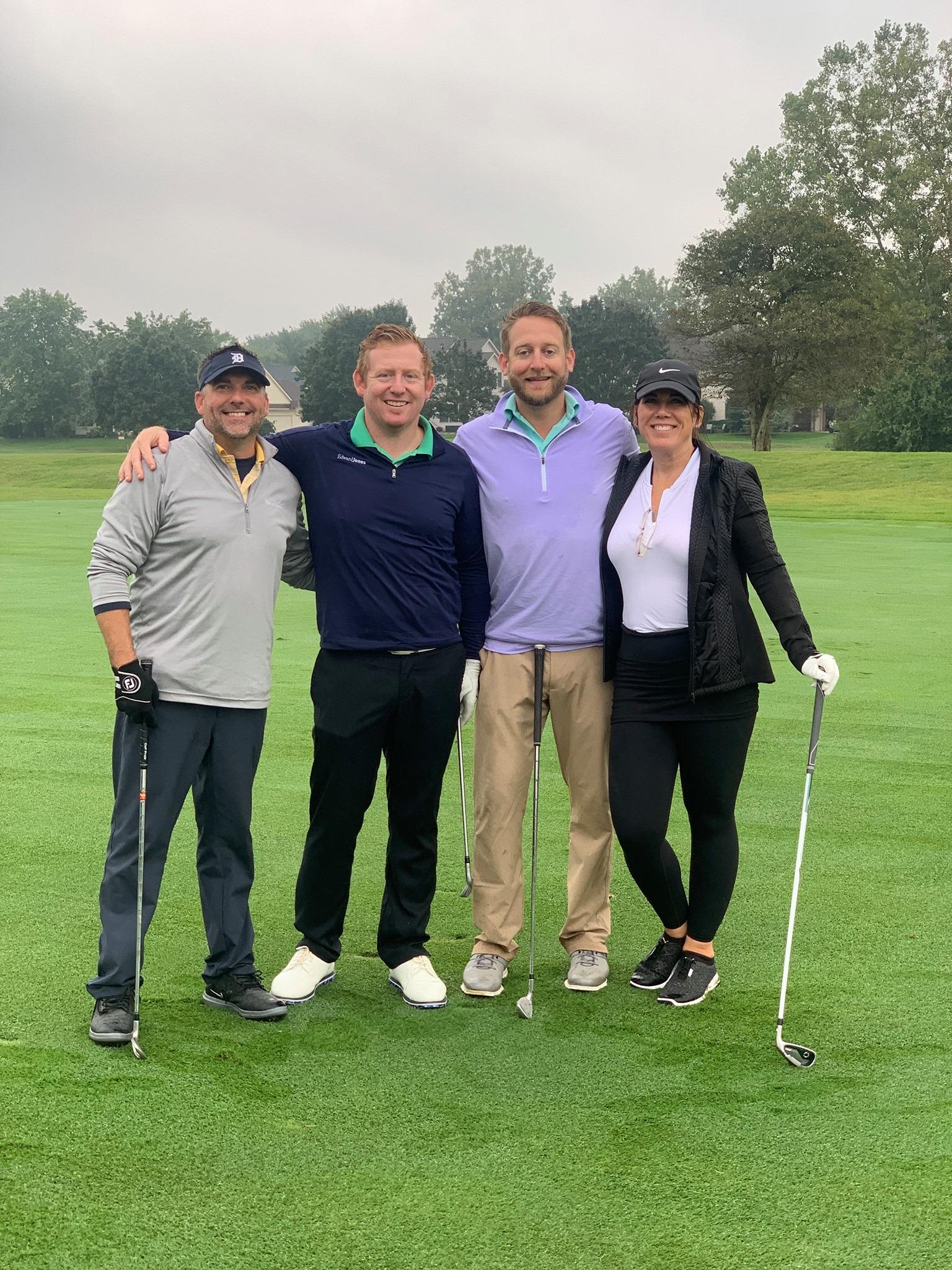 SACC-Golf-Outing-2021-Edward-Jones-Group.jpg