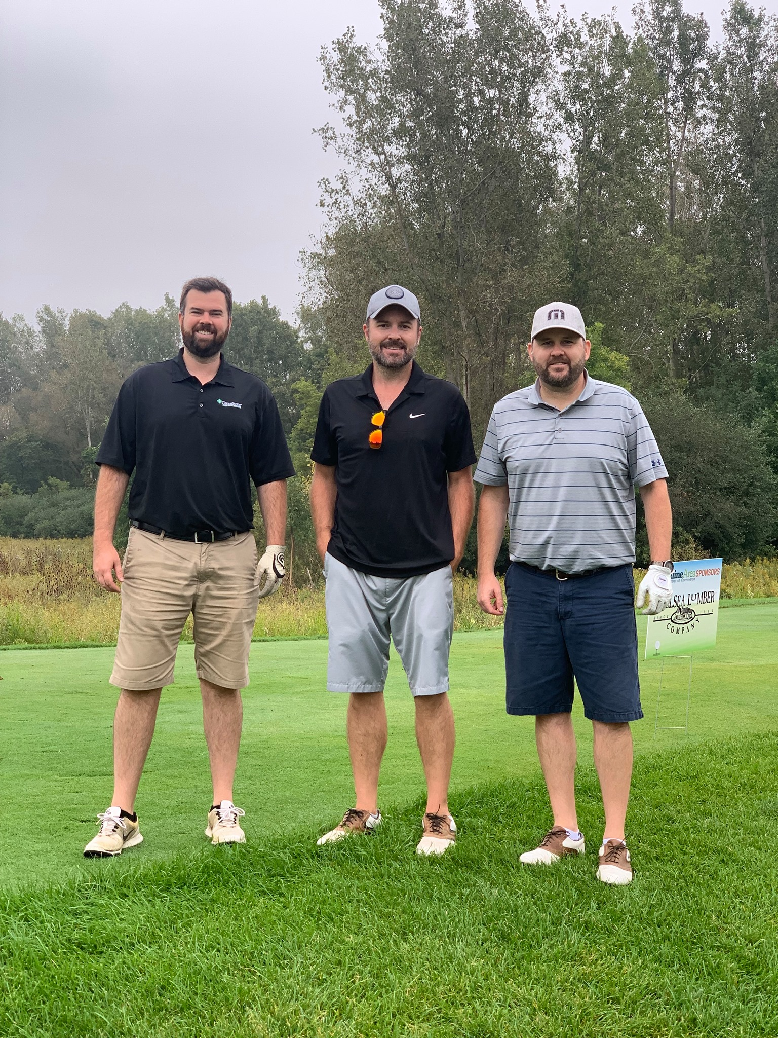 SACC-Golf-Outing-2021-Greenstone.jpg