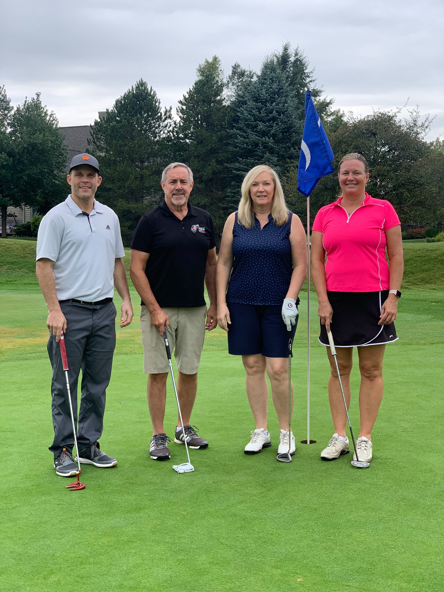 SACC-Golf-Outing-2021-Jet's-Pizza.jpg