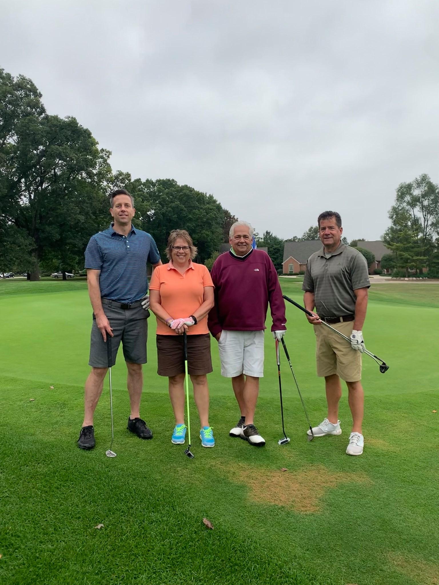 SACC-Golf-Outing-2021-MMI.jpg