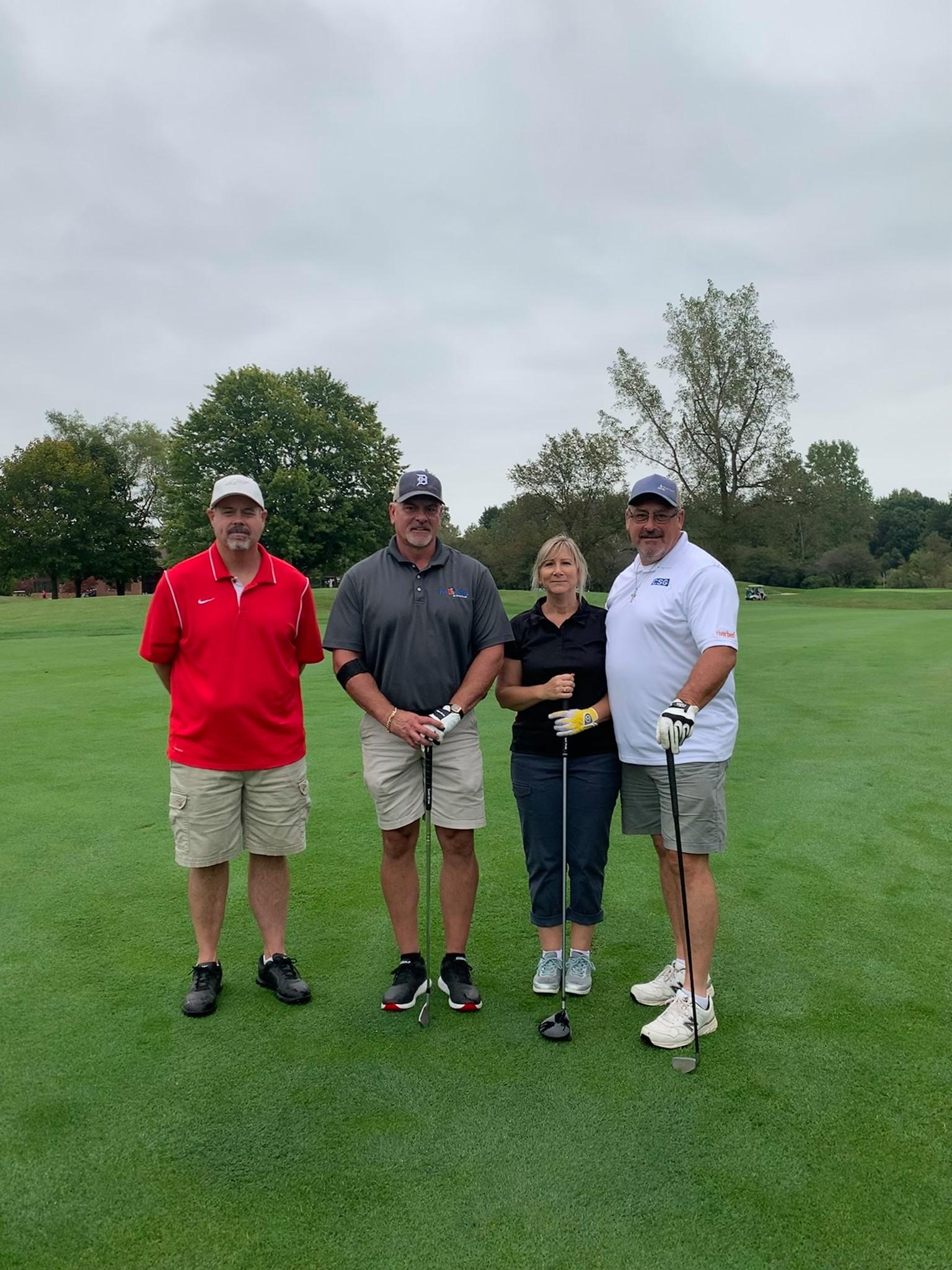 SACC-Golf-Outing-2021-Pet-Butler.jpg