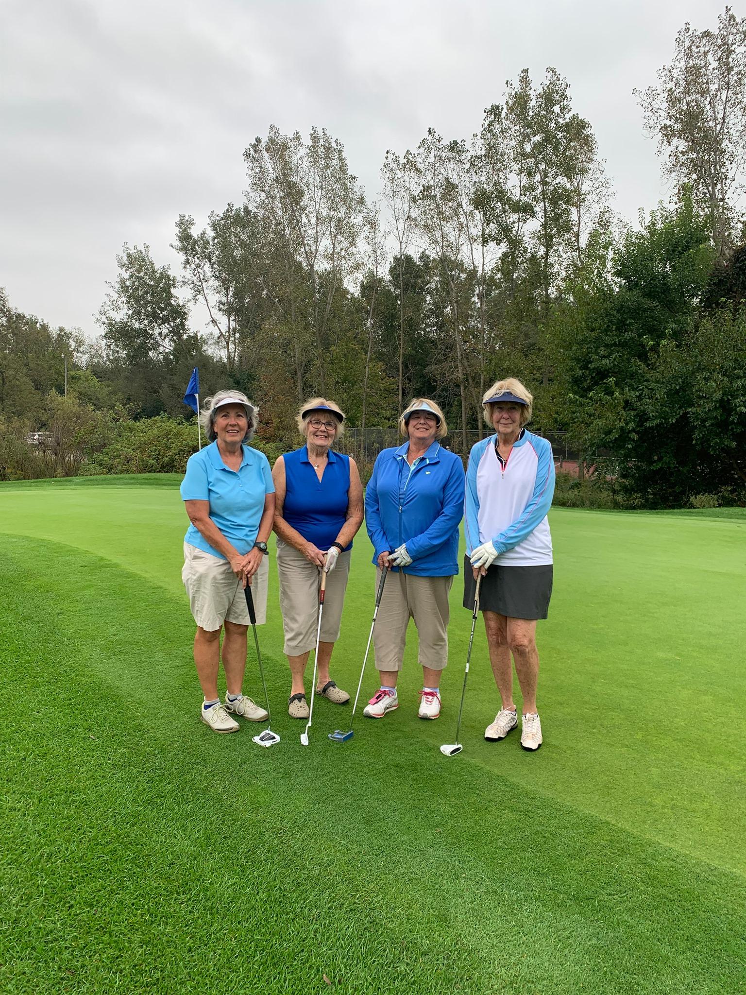 SACC-Golf-Outing-2021-Sub-Par-Ladies.jpg