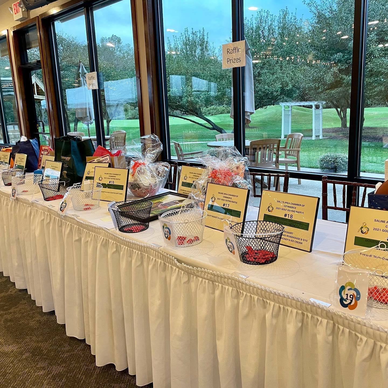 SACC-Golf-Outing-2021-prizes.jpg