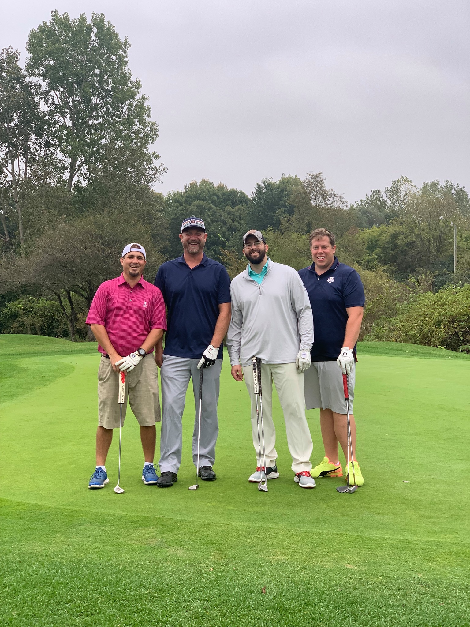 SACC-Golf-Outing-LaFontaine.jpg