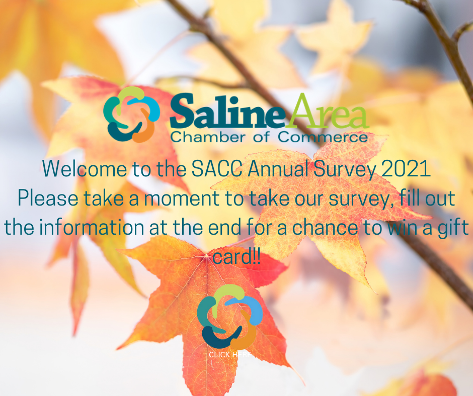 SACC-Online-survey-2021.png