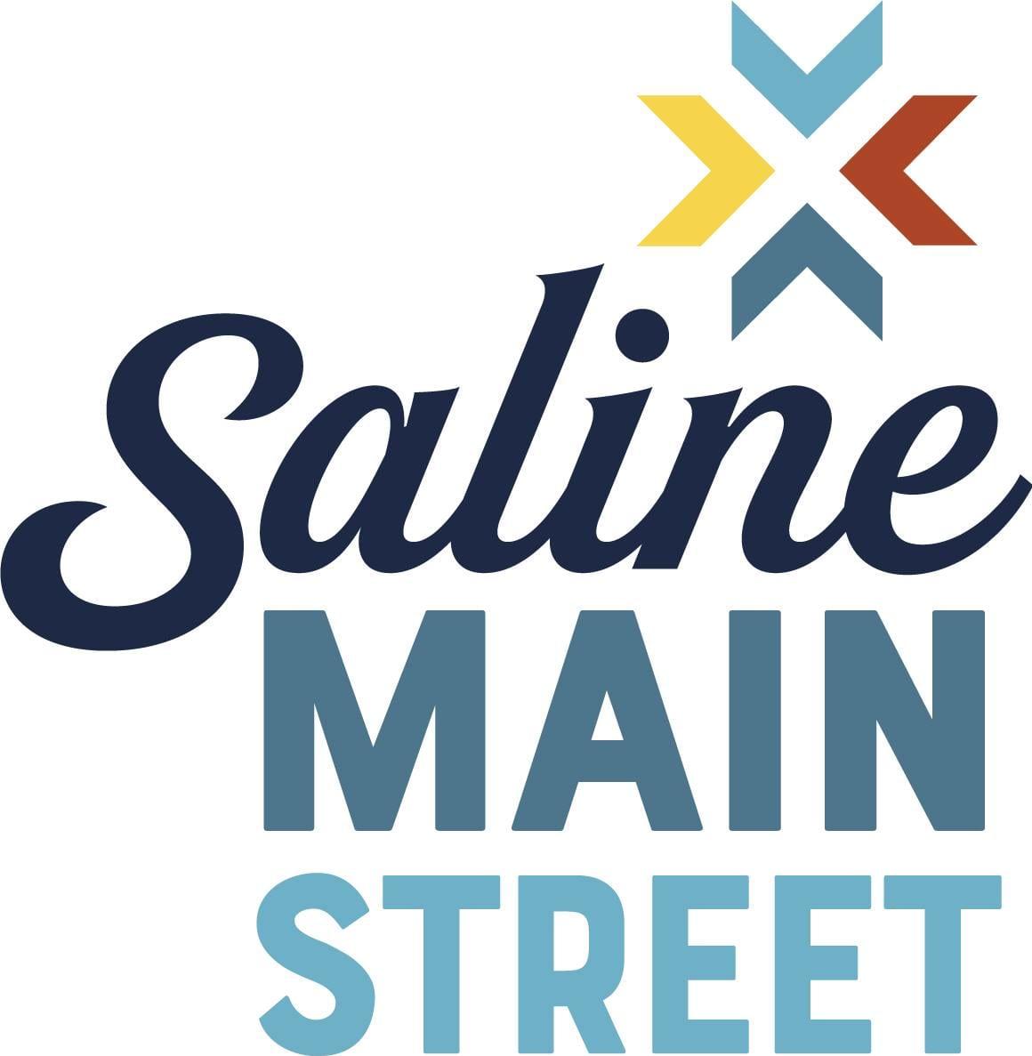 Saline-Mainstreet1(1)-w1160.jpg