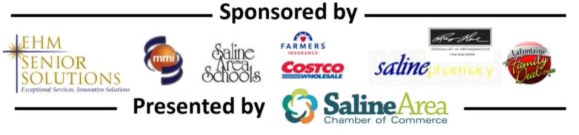 Salutes18-sponsors.jpg