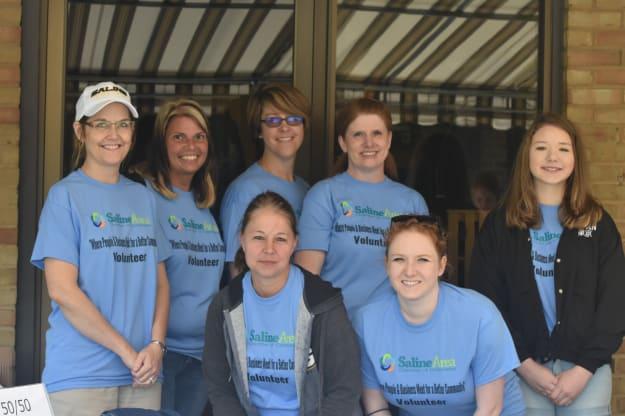 Golf18-Volunteers.jpg