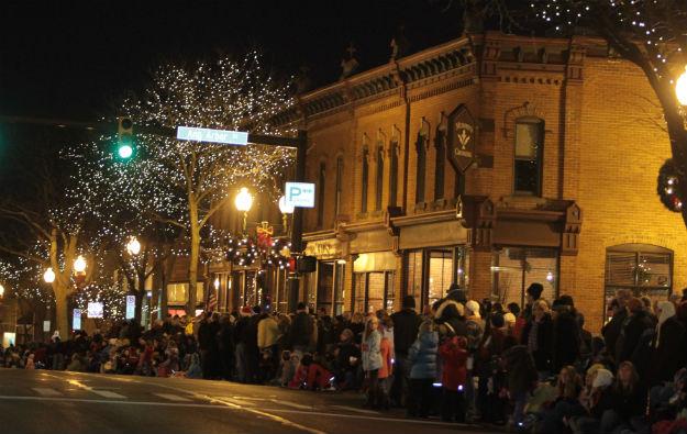 Holiday-Parade-2011.jpg
