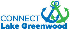 connect-lake-greenwood-logo-web.jpg