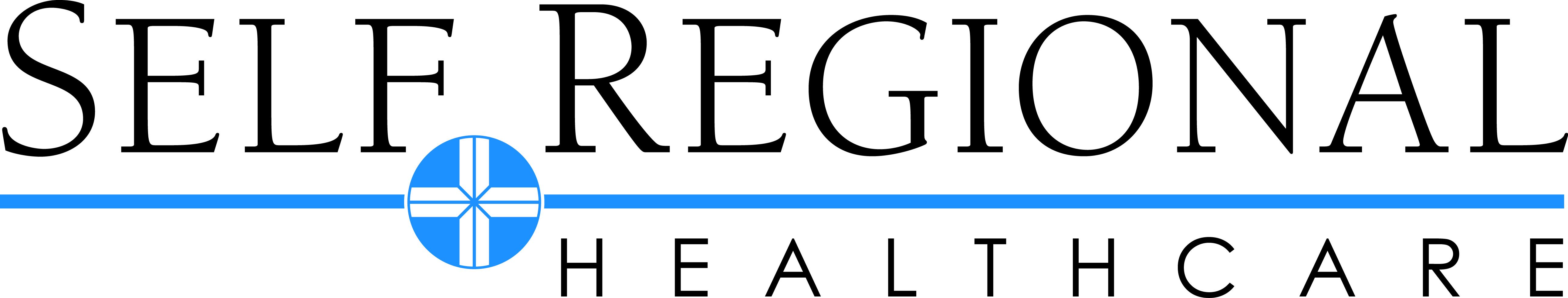 Self Regional Hospital