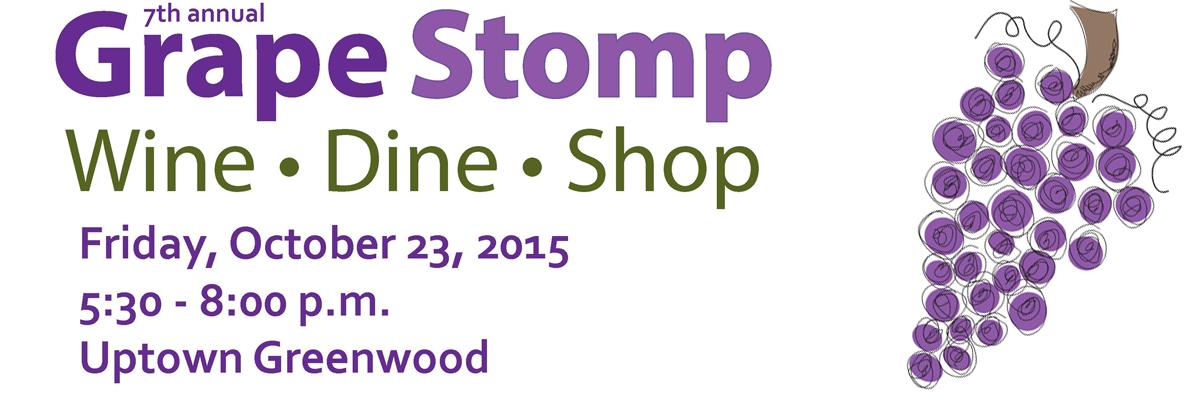 HomePageSlider-GrapeStomp.png